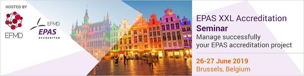 2019 EFMD-EPAS_Brussels-event