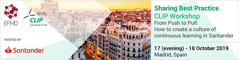 2019_EFMD-Santander-event_banner