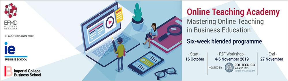 online_teaching_acad
