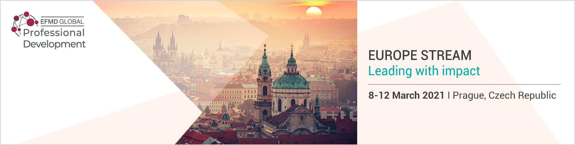 2020-EFMD-Executive_Academy-Prague-website