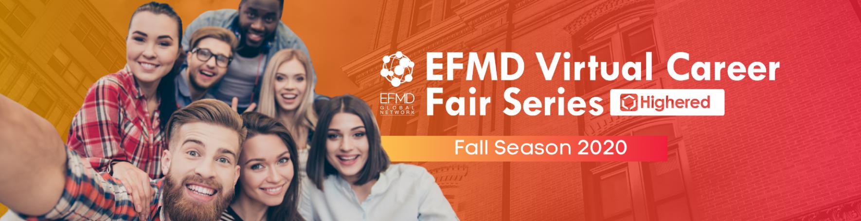 virtual_career_fall_event